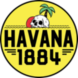 HAVANA COLORIDA.png