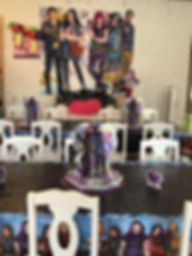 Descendants decor1.jpg