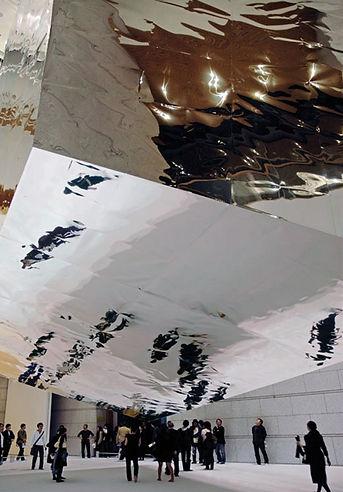 Junya-Ishigami-cuboid-balloon-3-800x1148