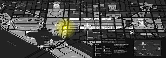 national-mall-3d-map copy.jpg