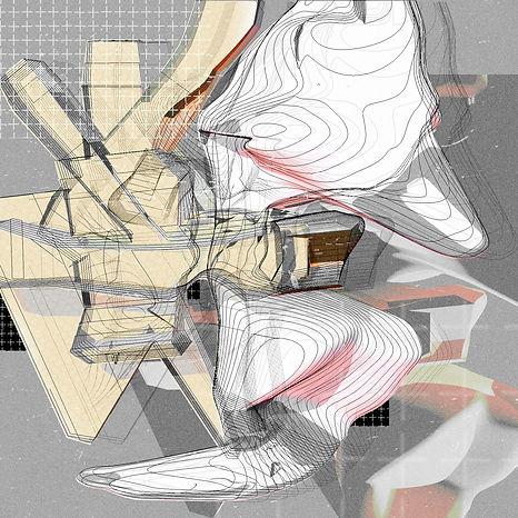 drawing1b.jpg