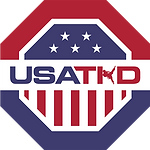 USATaekwondoLogo2018_500x500.png
