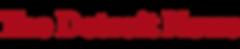 site-masthead-logo-dark_2x.png