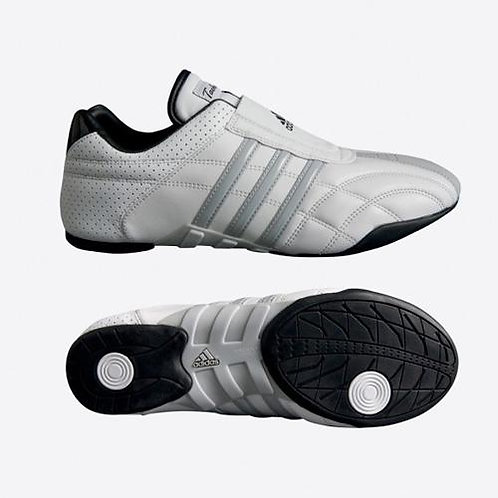 ADIDAS ADI-LUXE MARTIAL ARTS SHOES