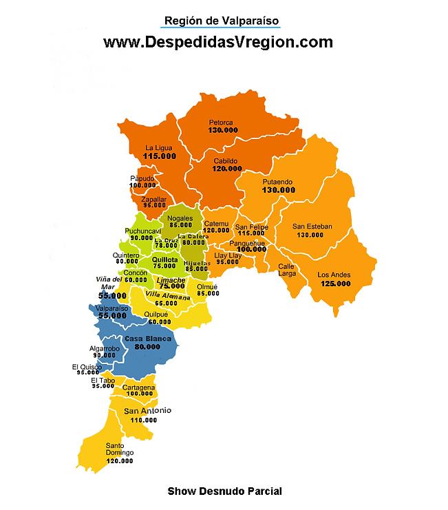 6region-de-valparaiso9bdd4eecaefa640c827