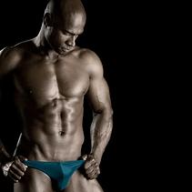 male-stripper-barcelona-agus.png