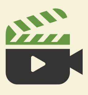 İzleyebileceğiniz Birbirinden Güzel Film ve Diziler