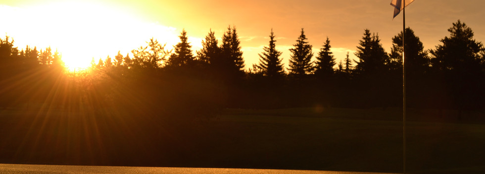 golf 169.JPG