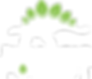 white green logo.png