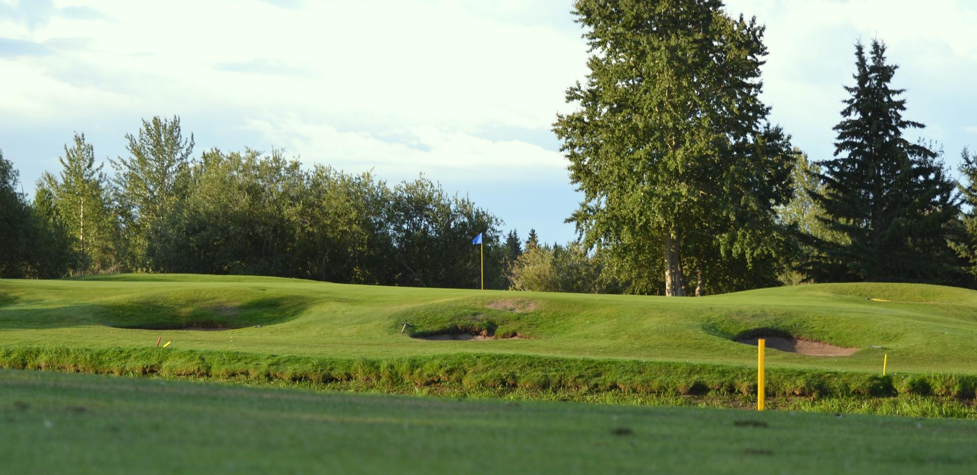 golf 197.JPG