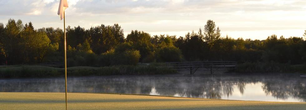 golf 173.JPG