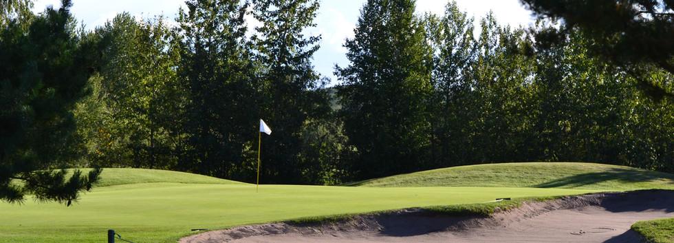 golf 242.JPG