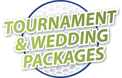 Tournament and Wedding new.png