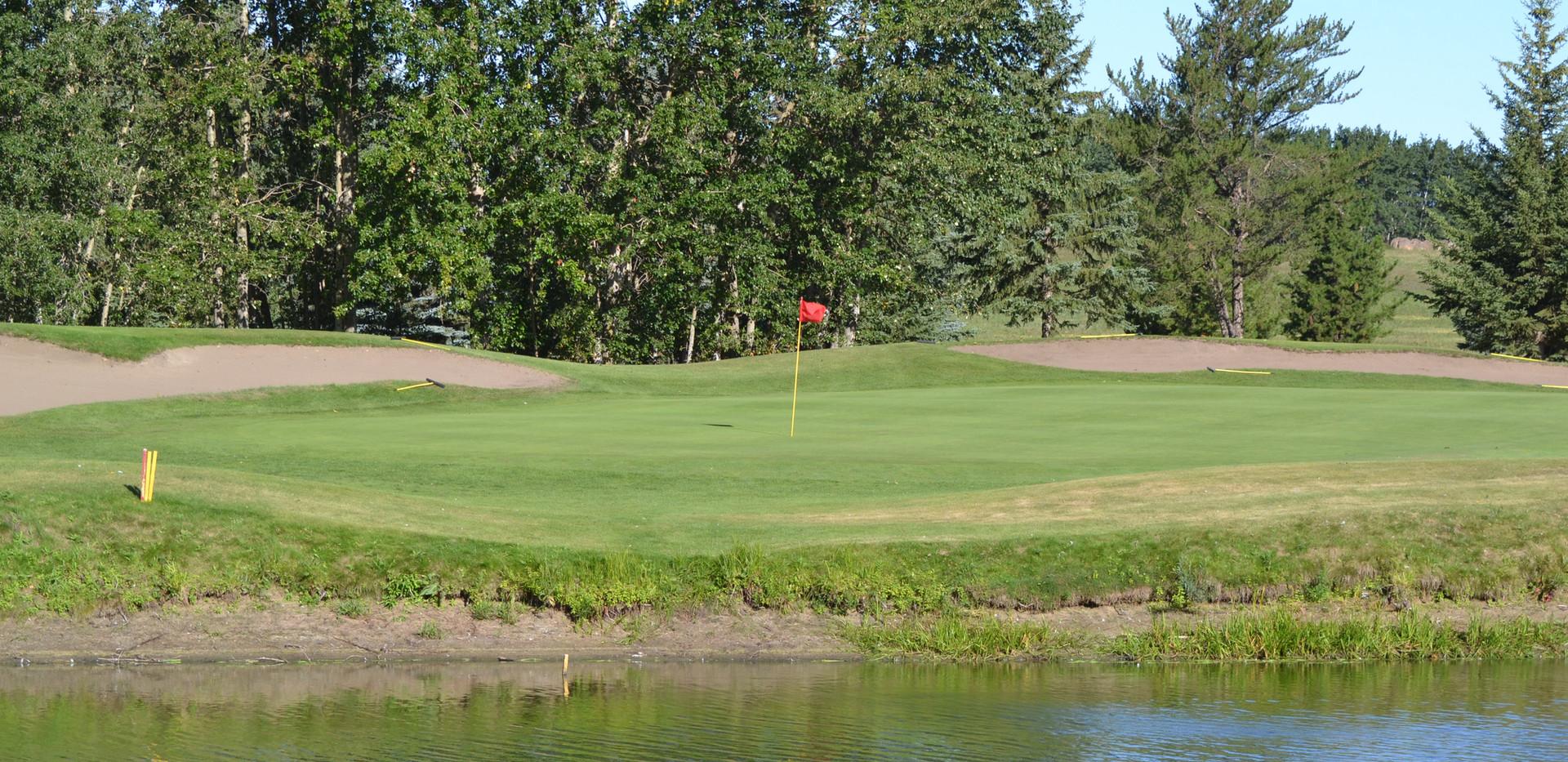 golf 278.JPG