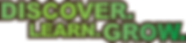 discover learn grow.png