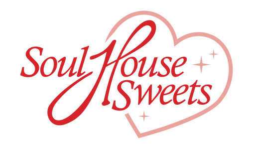 Soul House Sweets Logo Final-01.png