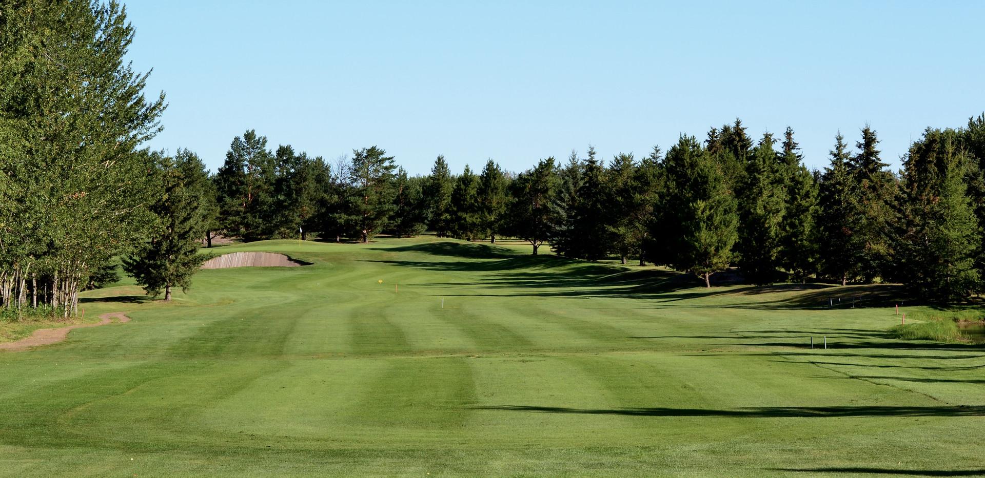 golf 262.JPG