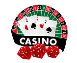 casino-emblem-badge-roulette-table-playi