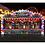 Thumbnail: Grand Carnival