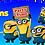 Thumbnail: Minions Combo