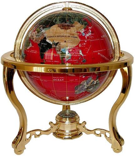 Globe - Desk