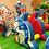 Thumbnail: Zoo Playland