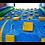 Thumbnail: Rock Wall Slide