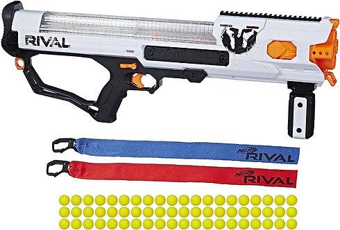 Nerf Guns 4 Pack
