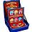 Thumbnail: Case Games