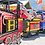 Thumbnail: Trackless Train