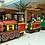 Thumbnail: Trackless Train