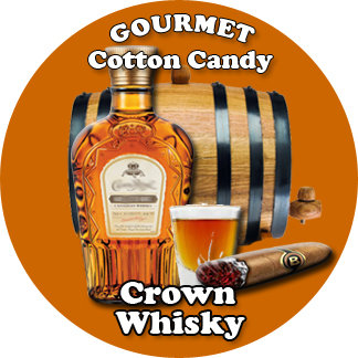 Crown Whisky