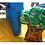 Thumbnail: Candy Playland