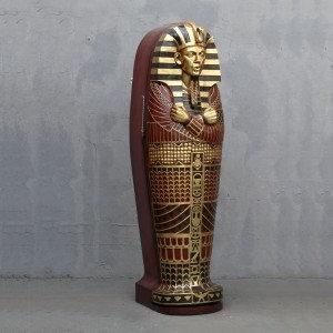 Egyptian Sarchopagus