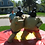 Thumbnail: Sumo Suits