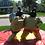 Thumbnail: Sumo Suits