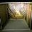 Thumbnail: Escape Room