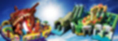 Sky-Obstacles---Web-Slide.jpg