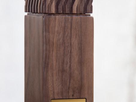 Premio Península AAI