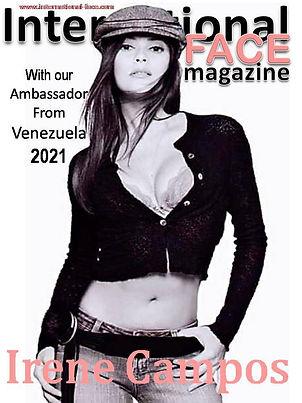 Irene Campos Ambassador 2021.jpg
