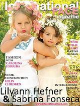 Lily & Sabrina COVER.jpg