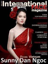 Sunny Dan Ngoc Cover.jpg