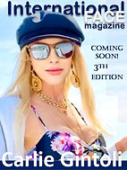 Carlie Gintoli coming soon III c copia.j