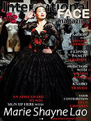 Marie Shayne Lao model cover E copia.jpg