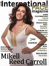 Mikell Reed Carroll Cover II.jpg