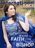 Faith Bishop coming soon V.jpg