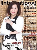 Hoang Thi Ngoc COVER.jpg