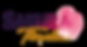 DVp_Logo_Sakura_DVp_Sothebys_3.png