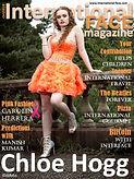 Chloe Hogg COVER II.jpg