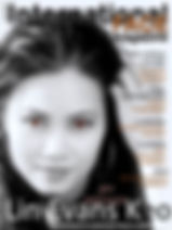 Lin Evans Keo COVER EXAMPLE 3.1.jpg